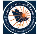 جائزة جامعة الأمير محمد بن فهد